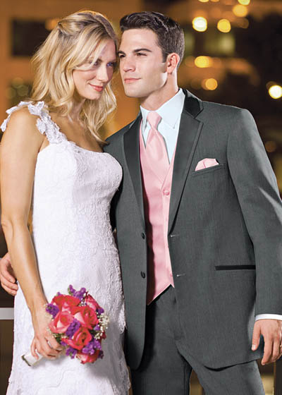 jean-yves-steel-gray-wedding-tuxedo
